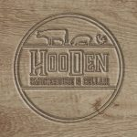 , Event Booking, Hooden Smokehouse & Cellar