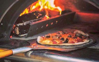 , Eating, Hooden Smokehouse & Cellar